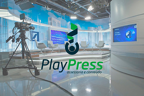 tv-playpress