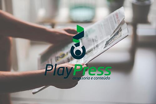 impressos-playpress