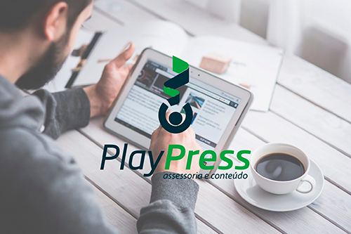 internet-playpress