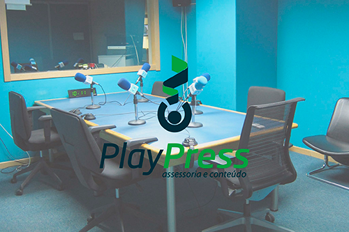radio-playpress