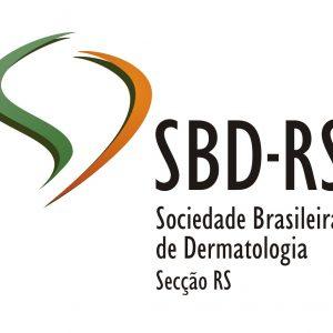 SBD-RS_horizontal_RGB