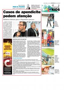 01.12.17 Diario de Canoas SPRS-1