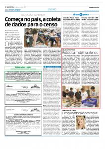 02.02.17-Correio-do-Povo-Colegio-Provincia