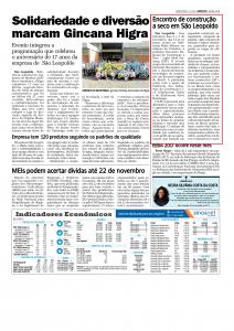 02.11.17 Jornal VS Encontro Regional de Construcao a Seco-1