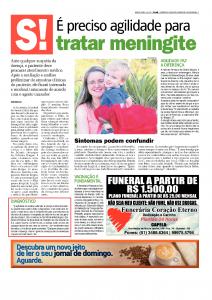 02_03_17_Diario_de_Cachoeirinha_SPRS - Copia