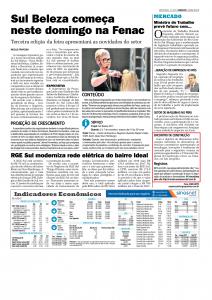 03.11.17 Jornal NH Encontro Regional de Construcao a Seco-1