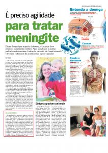 03_03_17_Jornal_de_Gramado_SPRS