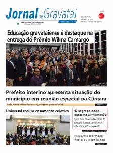 03_04_17_Jornal_de_Gravatai_AMRIGS
