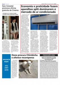 03_05_17_Correio_de_Cachoeirinha_ASBRAV