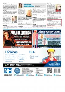03_07_17_Jornal_NH_AMRIGS