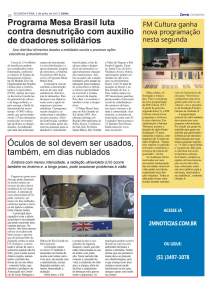 03_07_17_Jornal_de_Gravatai_Ajorsul