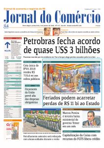 04.01.18 - Jornal do Comercio I-1
