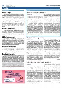 04.01.18 - Jornal do Comercio II-1