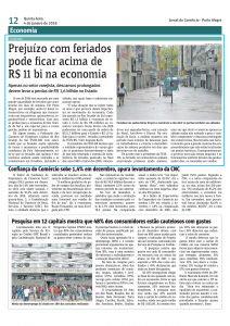 04.01.18 - Jornal do Comercio III-1