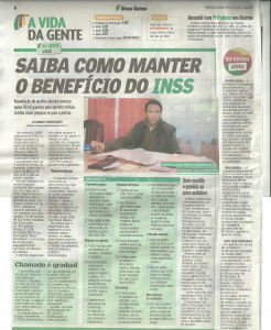 04.08.17 Diario Gaucho AMRIGS