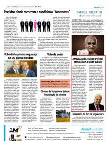 04-11-16-jornal-de-gravatai-amrigs