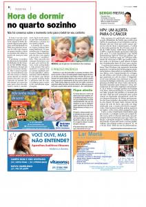 04.12.17 Diario de Canoas - SPRS-1