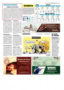 04_07_17_Diario_de_Canoas_Transposul