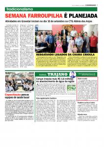 04_08_17_Correio_de_Cachoeirinha_Asilo