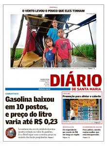 05-01-17-diario-de-santa-maria-asbrav-2