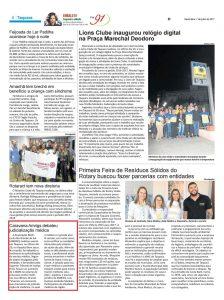 05.07.17 Jornal Panorama AMRIGS