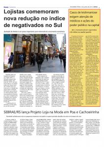 05_06_17_Correio_de_Cachoeirinha_SPRS