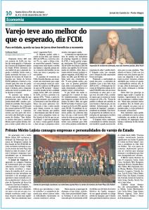 08.12.17 Jornal do Comercio I-1