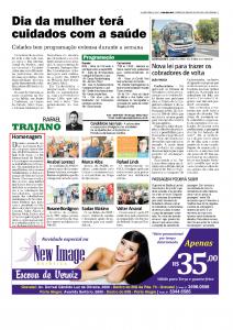 08_03_17_Diario_de_Cachoeirinha_Sinmgra