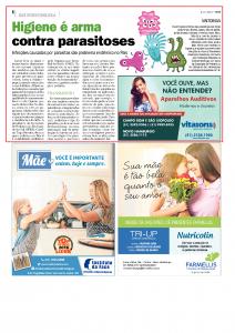 08_05_17_Jornal_NH_SPRS