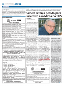 08_07_17_Gazeta_do_Sul_AMRIGS