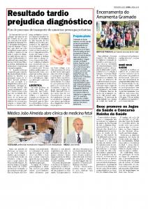 08_08_17_Jornal_de_Gramado_SPRS