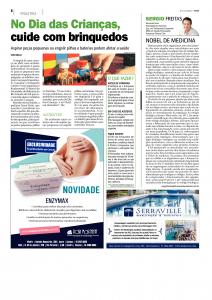 09.10.17 Diario de Canoas SPRS - Copia-1