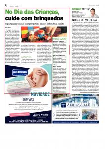 09.10.17 Jornal NH SPRS -