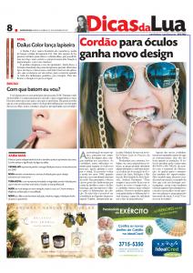 09.12.17 Gazeta do Sul - Ajorsul-1