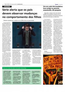 09_05_17_Correio_de_Cachoeirinha_SPRS