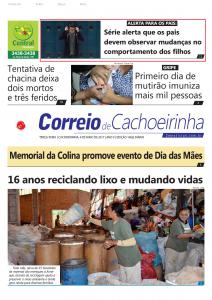09_05_17_Correio_de_Cachoeirinha_SPRS_1