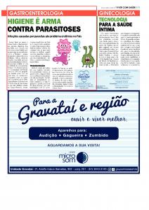 09_05_17_Correio_de_Gravatai_SPRS
