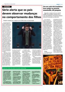 09_05_17_Jornal_de_Gravatai_SPRS