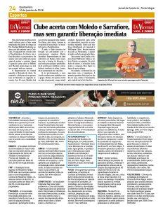10.01.18 - Jornal do Comercio - ASBRAV-1