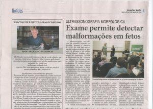 10-08-16-jornal-da-manha-amrigs