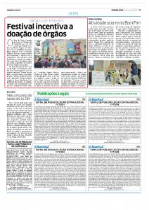 10_04_17_Correio_do_Povo_Asilo_Padre_Cacique