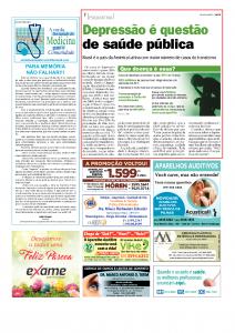 10_04_17_Jornal_NH_AMRIGS