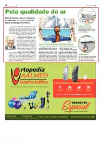 10_07_17_Diario_de_Canoas_ASBRAV