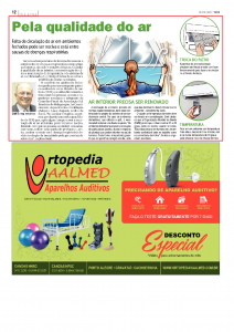 10_07_17_Jornal_VS_ASBRAV