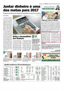 11-01-17-diario-de-cachoeirinha-correio-de-gravatai-asbrav