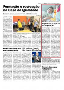 11-01-17-diario-de-cachoeirinha-correio-de-gravatai-sprs