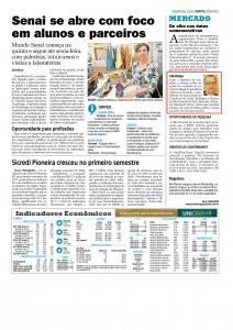11.09.17 Jornal NH Ajorsul-1