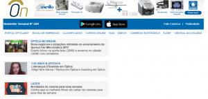 11.10.17 Newsletter Optica Net Ajorsul