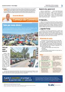 12.01.18 - Jornal do Comercio - Asilo-1