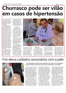 12_05_17_Correio_de_Cachoeirinha_AMRIGS